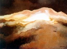 ruapehu-sunset-700